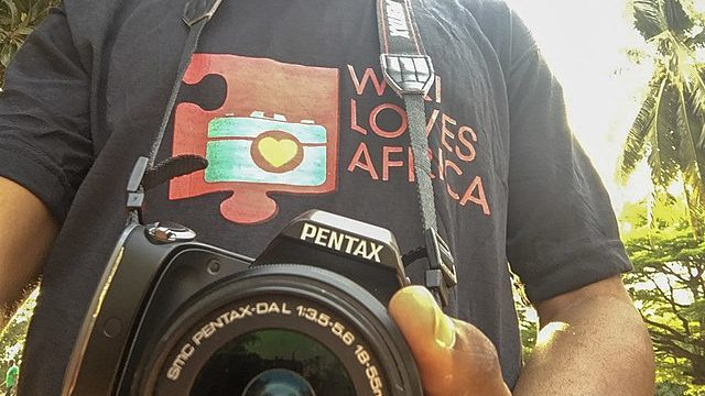 Wiki Loves Africa deadline extended to 15th March